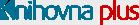 ipk_logos_kplus.png