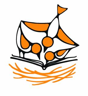 Bookstart - logo